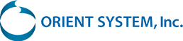 ORIENT SYSTEM, INC